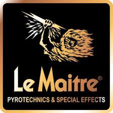 Le Maitre Effects Ltd