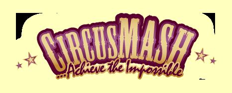 CircusMASH
