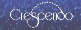 Crescendo Musical Theatre