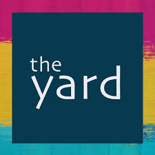 The Yard Coventry